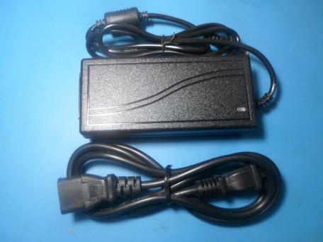 Adapter-กล้องวงจรปิดเชียงราย