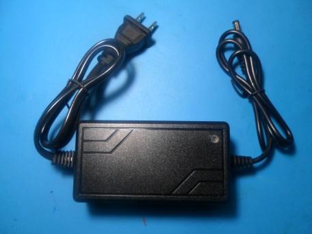 Adapter-กล้องวงจรปิดเชียงราย2