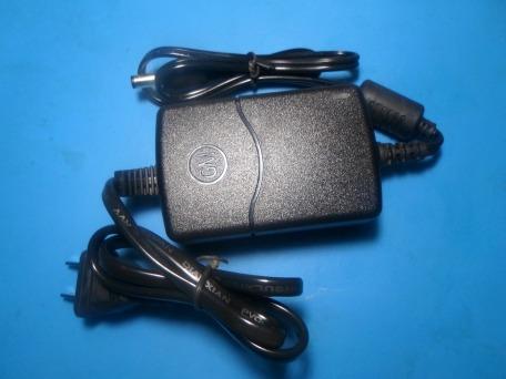 adapter-กล้องวงจรปิดเชียงราย3