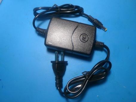 adapter-กล้องวงจรปิดเชียงราย4