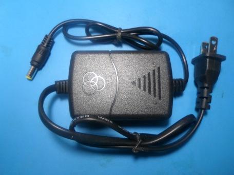 adapter-กล้องวงจรปิดเชียงราย5