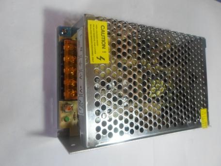 Power Supply-กล้องวงจรปิดเชียงราย