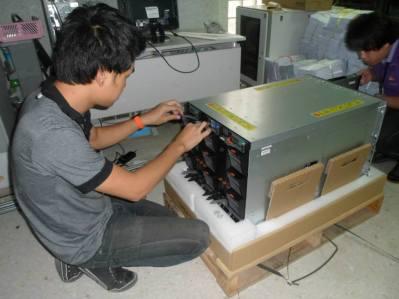 คอมพิวเตอร์เชียงราย-server