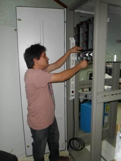 คอมพิวเตอร์เชียงราย-server2