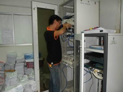 คอมพิวเตอร์เชียงราย-server4