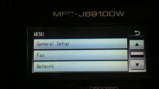 คอมพิวเตอร์เชียงราย-10