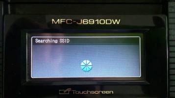 คอมพิวเตอร์เชียงราย-7